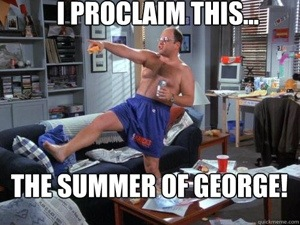 thesummerofgeorge_opstrms