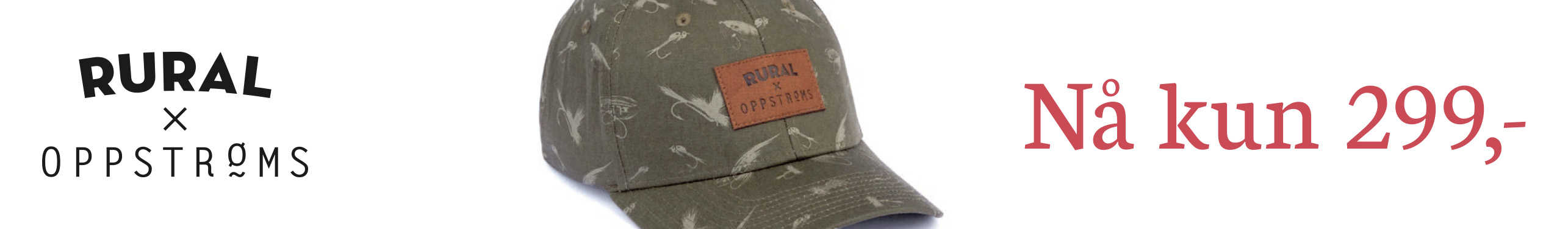 Rural x Opstrms