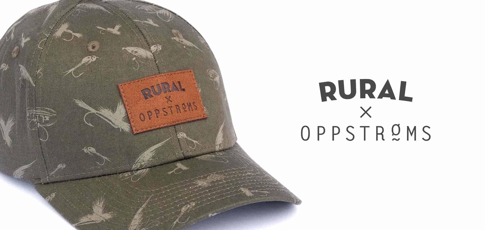 opstrms_x_rural_trucker